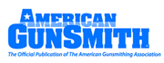 https://americangunsmith.info/