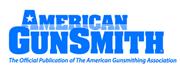 https://americangunsmith.info/